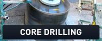 Diacore Concrete Cutting Specialists