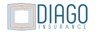Diago Insurance Agency