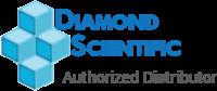 Diamond Scientific