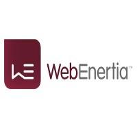 WebEnertia, Inc