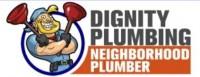 Dignity Plumbing, Emergency Plumber Service