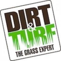 Dirt & Turf