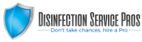 Disinfection Service Pros