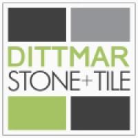 Dittmar Stone & Tile