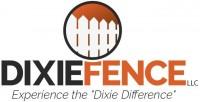 Dixie Fence LLC