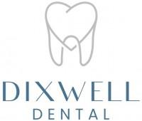 Dixwell Dental