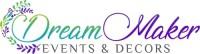 Dream Maker Events & Decors