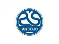 A's Dojo