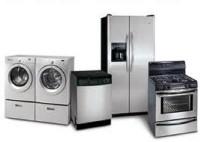 Appliance Repair Somerville MA