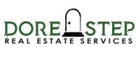 Dore Step Real Estate Services
