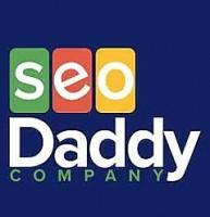 SEO Company India | Seodaddy