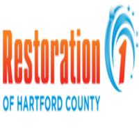 Restoration 1 of Hartford County