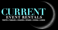 Current Event Rentals Las Vegas