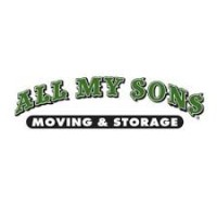 All My Sons Moving & Storage Jacksonville