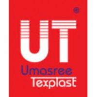 Umasree Texplast Pvt. Ltd