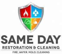 Same Day Restoration and Home Remodeling