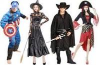 Costume Company Australia