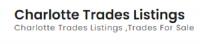 Charlotte Trade Listings
