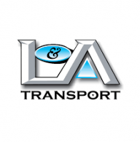 L & A Transport