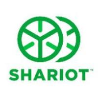 Shariot