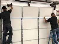 Downey Garage Door Repair Installation
