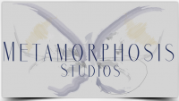 Metamorphosis Studios LLC