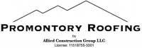 Promontory Roofing