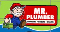 Mr. Plumber by Metzler & Hallam