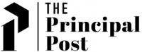 Authoritative Online Platform-Principal Post