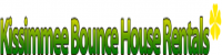 Kissimmee Bounce House Rentals & Water Slides
