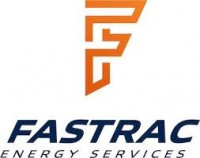 Fastrac Solar Power Services