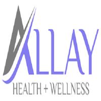 Allay Health and Wellness