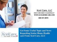 Bloomfield Health care
