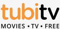 tubi.tv