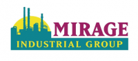 Mirage Industrial Group