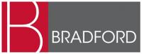 Bradford Commercial Real Estate