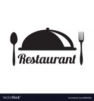 Barkat Khan Restaurants in Stockton