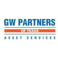 GW Partners