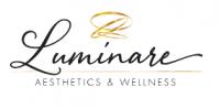 Luminare Aesthetics and Wellness