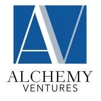 Alchemy Ventures