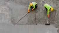 Concrete Contractors WA