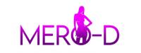 Mero - d Online female fashion store