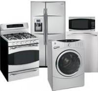 Appliance Repair Long Branch NJ