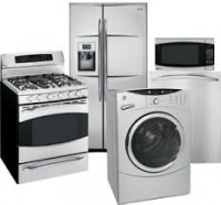 Appliance Repair Whitby