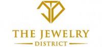 Grazioso Jewelry