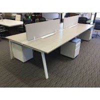 Get Office cubicles in Orange County