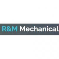 R & M Mechanical