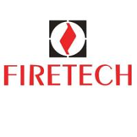 Firetech India