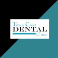 Town Crest Dental