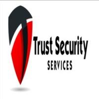 Trust Security & Fire Watch
